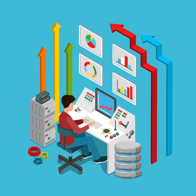 Data-analysis-dashboard-control-panel.png