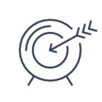 bullseye-icon-144.png