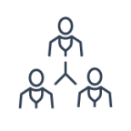 connected-people-icon-144.png