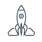 rocket-taking-off-icon-144.png