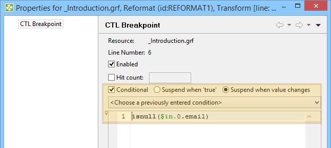 code debugging v2